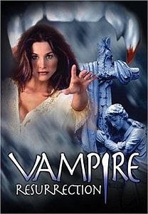 Song Of The Vampire 2001 Dual Audio Hindi UNRATED 480p DVDRip 300MB