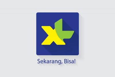 4 tutorial Cek Pulsa Kartu XL Terbaru 2018
