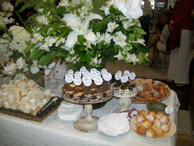 buffet - belanaselfie 1