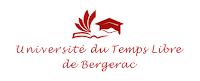 UTL de Bergerac