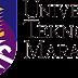 Permohonan Kemasukan Sesi Akademik 1 2015/2016 (UiTM)