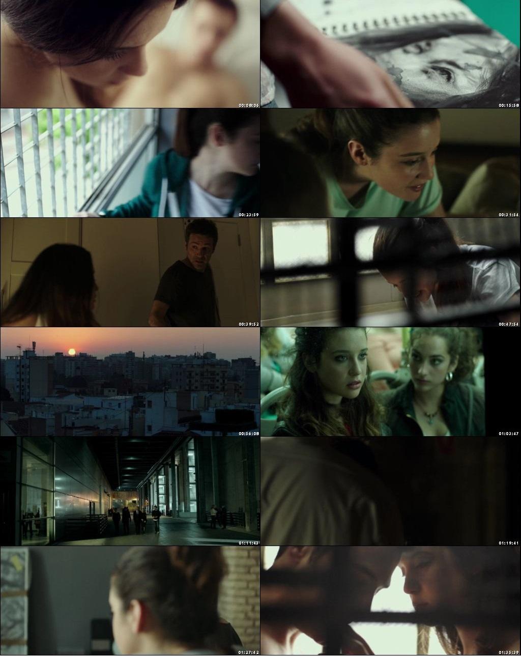 Amar 2017 film