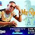 Audio | Mr Nice – Yaya | Mp3 Download