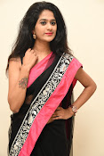 Harini latest sizzling photos gallery-thumbnail-18