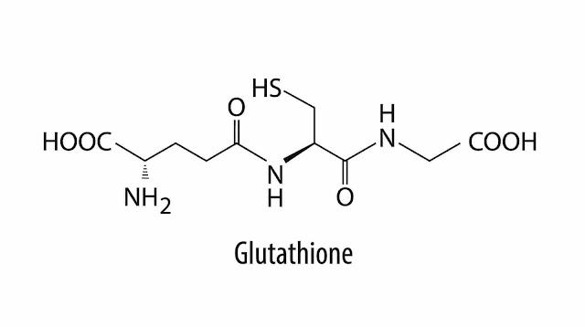 GlutaPancea