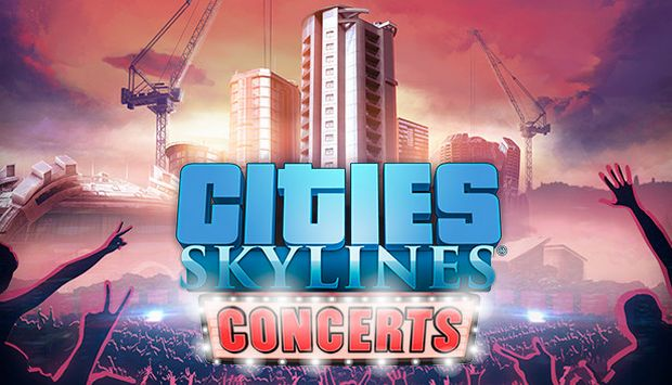 Cities-Skylines-Concerts-Free-Download
