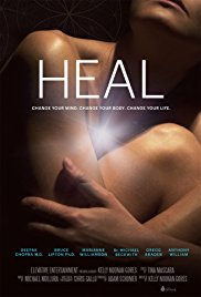 Watch Heal Online Free 2017 Putlocker