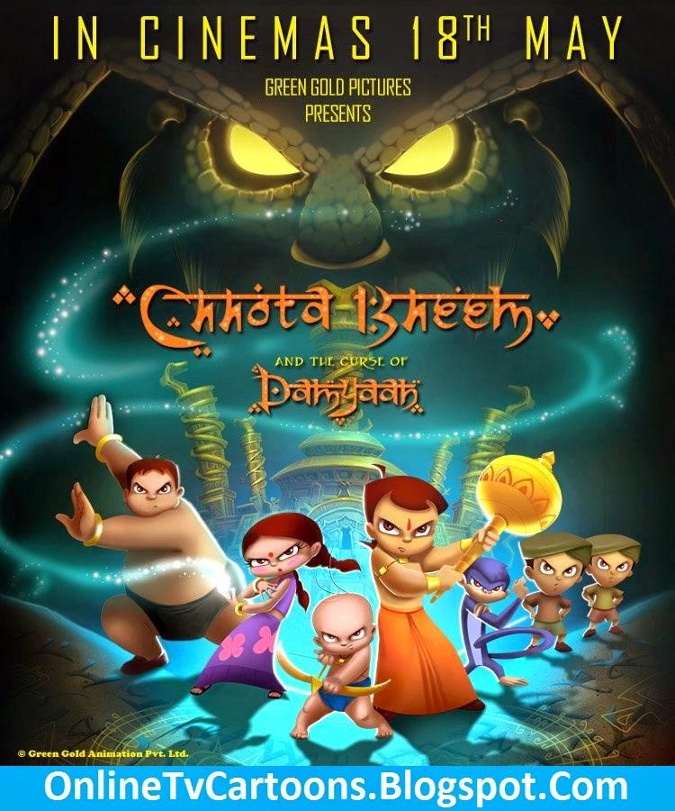 Chota bheem aur krishna 2 movie in hindi download - Call of duty