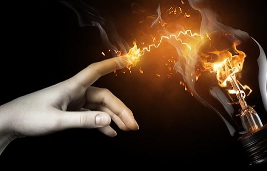 Περιγραφές Για Τεχνολογία Ηλεκτρισμού Στην Αρχαία Ελλάδα Και Αλλού