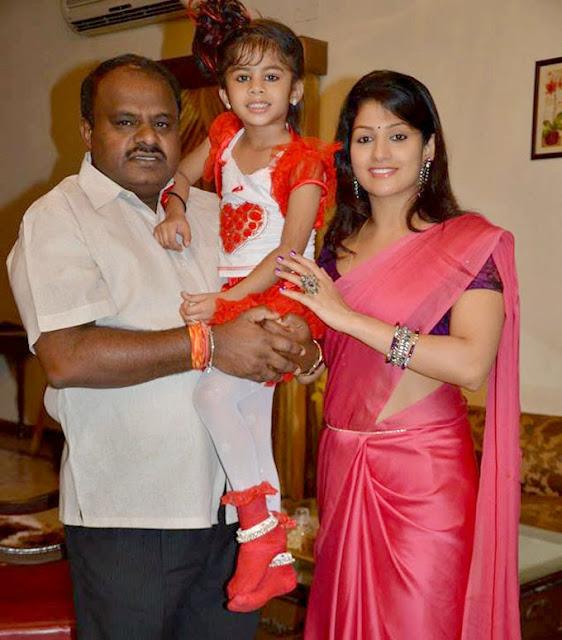 Radhika kumaraswamy interview ನನ್ನ ಮಗಳೇ ನಂಗೆ ಬಿಗ್ ಗಿಫ್ಟ್