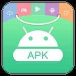 APK Pure Apk