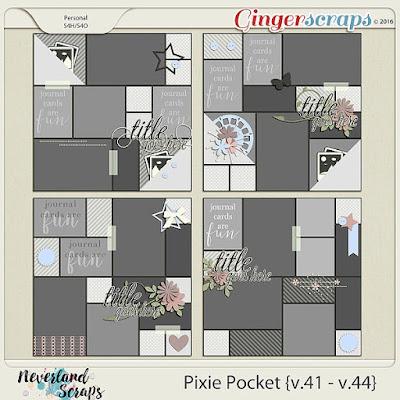 http://store.gingerscraps.net/Pixie-Pocket-v.41-v.44.html