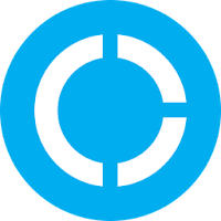 MinexCoin-MNX-icon.png