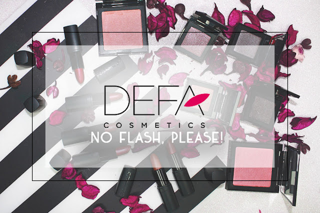 no-flash-please-defa-header