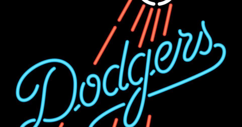 dodger wallpaper wallpapers legend