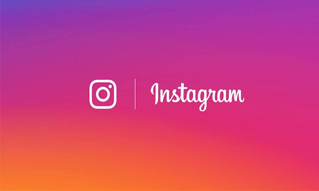 45 Menit Instagram Tidak Bisa Di Akses, Netizen Beralih Ke Twitter