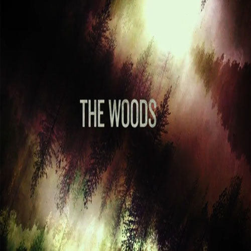 The Woods, Film The Woods, The Woods Synopsis, The Woods Review