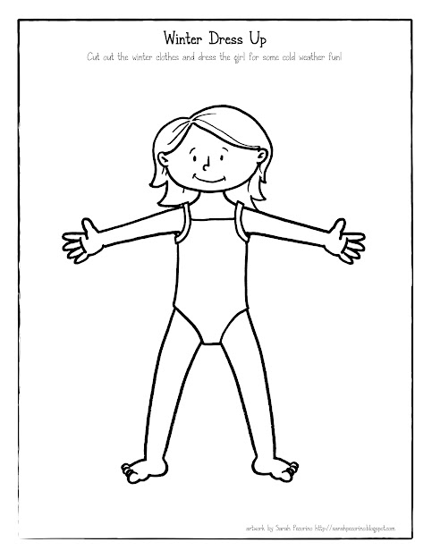 Printable Up Coloring Pages To Print With Dress Up Coloring Pages To