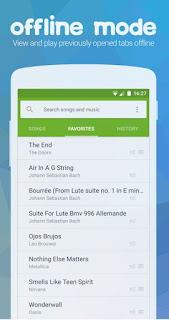 Songsterr%2BGuitar%2BTabs%2B%2526%2BChords%2B1.9.4%2BApk%2BFor%2BAndroid%2BDownload%2B%25283%2529 Songsterr Guitar Tabs & Chords 1.9.4 Apk For Android Download Apps