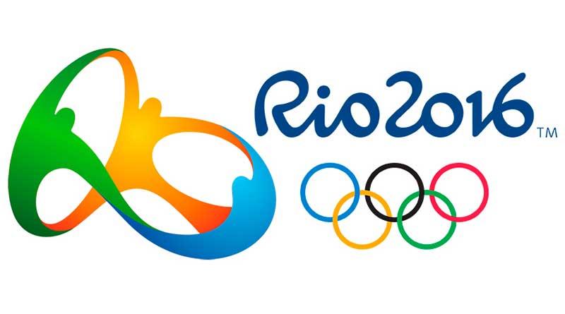 El Atletismo En Los Juegos Olimpicos Calendario De Pruebas Atletismo Rio De Janeiro 2016