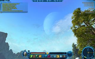 Screenshot 2011 11 26 14 14 36 121200