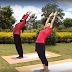 Benefits of Yoga: Why Yoga is better than Gym