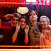 """Primeiro teaser de """"Riverdale"""" é divulgado!"""