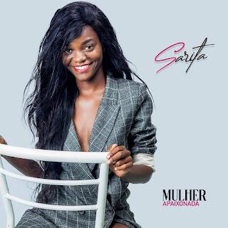 Sarita - Mulher Apaxonada [Download]