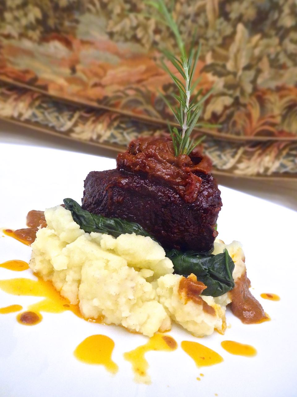short ribs short ribs with wine and cream braised short ribs braised ...