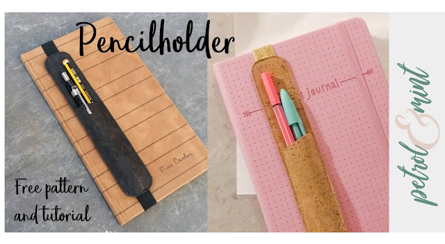 https://petrolandmint.blogspot.com/2018/11/pm-pencil-holder-free-pattern.html