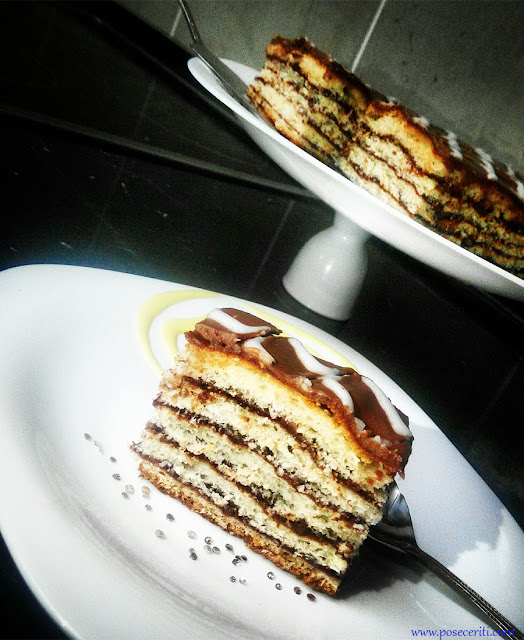 madjarica_layer_cake