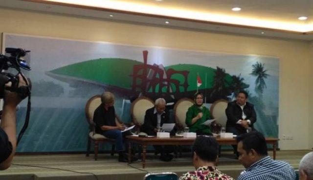 Peneliti LIPI: Jangan Anggap Sepele Pernyataan Panglima TNI