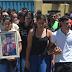 Sepultado na manhã desse domingo Corpo do Jovem vítima de acidente na BR 230 em Cajazeiras na noite de sexta-feira dia 01