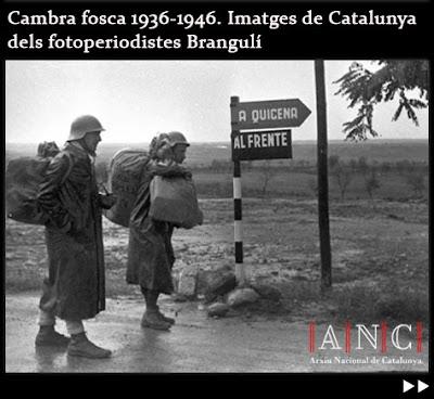 http://continguts.cultura.gencat.cat/anc/cambrafosca/index.html