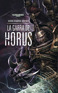 http://www.nuevavalquirias.com/the-black-legion-libro.html