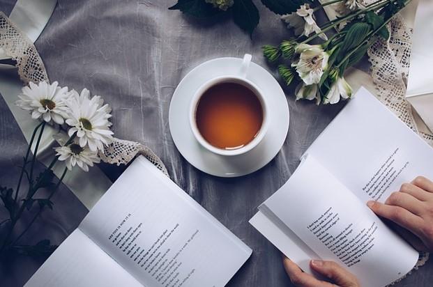 6 Hal Yang Harus Anda Lakukan Ketika Kehabisan ide Untuk Menulis