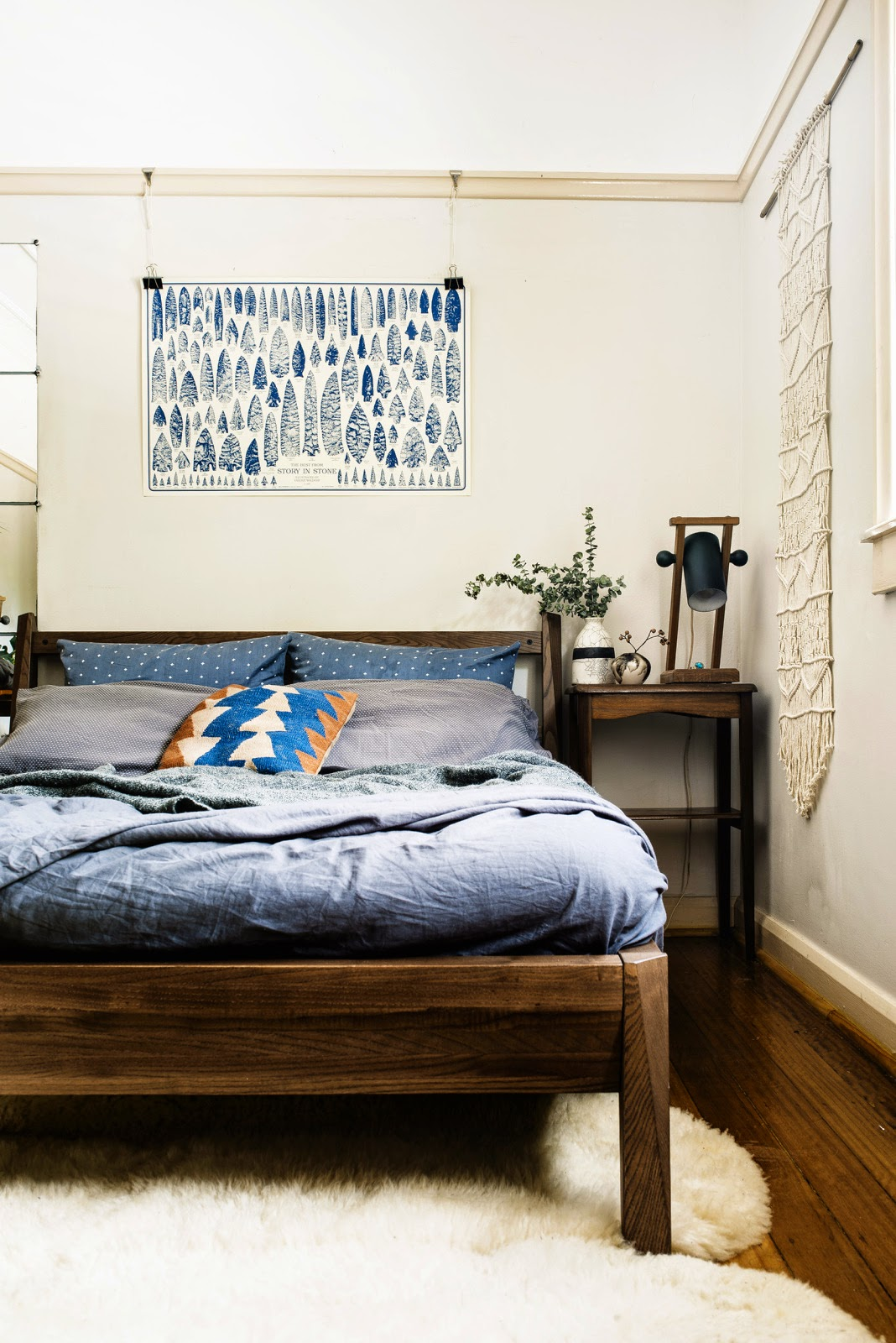 Ecce Home Un Appartamento Quot Espressionista Quot A Brisbane