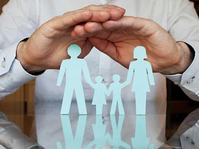 The Basics for Choosing Life Insurance Plan