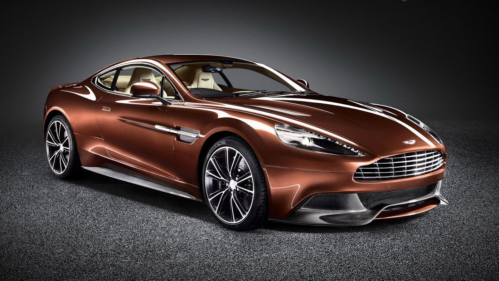 2014 aston martin vanquish spy photos. Black Bedroom Furniture Sets. Home Design Ideas