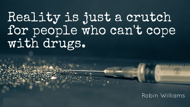 Drug Free Quotes ~ Best Quotes and Sayings