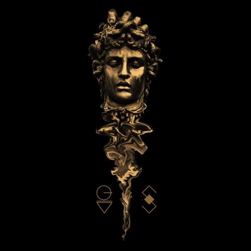 "GoldenStates Unveil Debut Single ""Kiss It"""