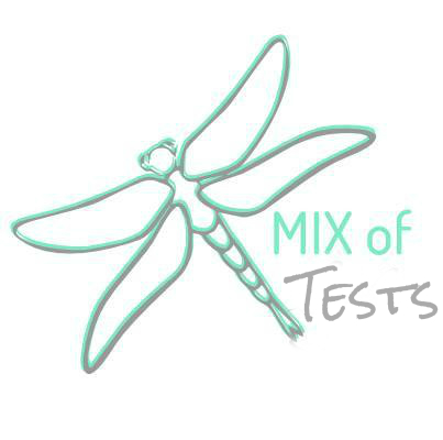 Mix Of Tests