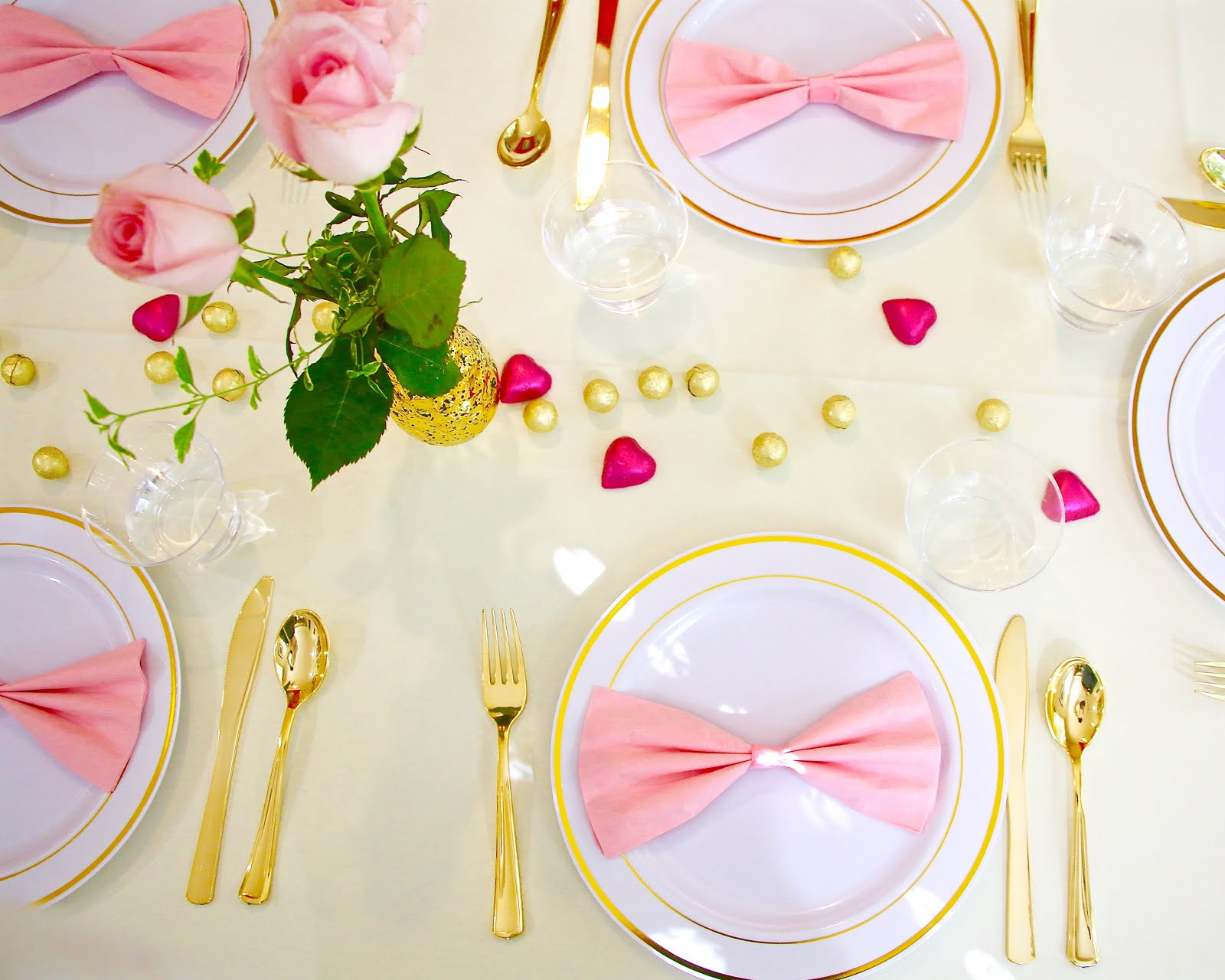 pink kitchen decorating ideas.htm video  diy pink   gold girl baby shower on a budget  behind the  video  diy pink   gold girl baby shower