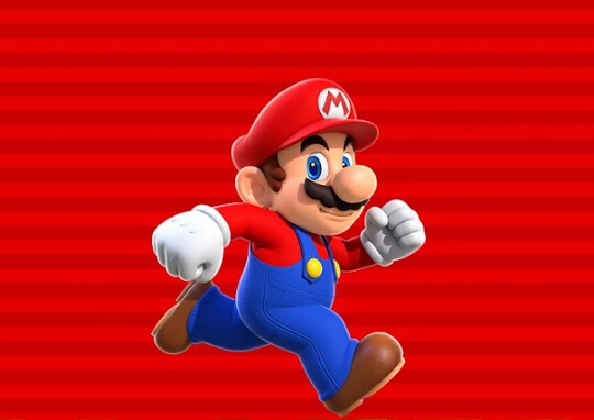 Super Mario Run for Android Can Now be Downloaded in PH