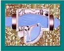 نظام الحقن (البخ) إل- جترونيك PDF-اتعلم دليفري