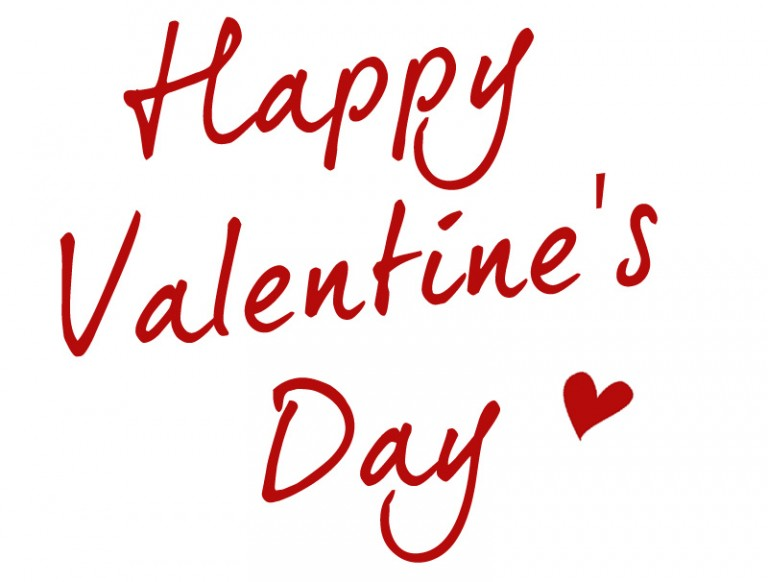 forget happy valentines day - 800×606