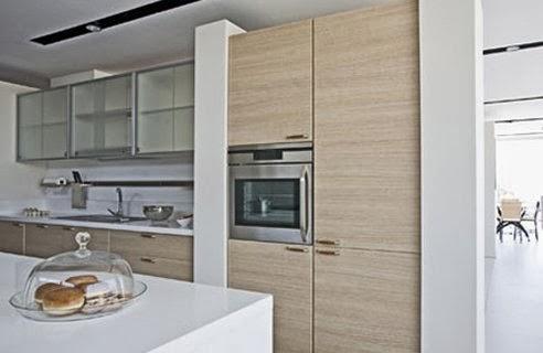 Fotos ideas para decorar casas - Disenar una cocina pequena ...