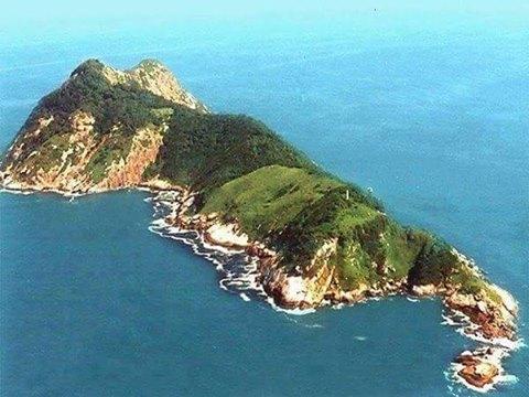 Um dos lugares mais perigosos do mundo fica no Brasil