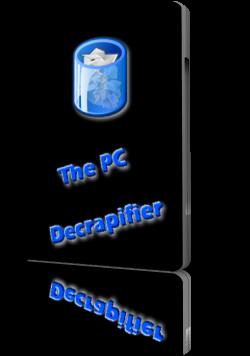PC Decrapifier v3.0.1 | Desinstala los programas demo que vienen preinstalados en ordenadores nuevos