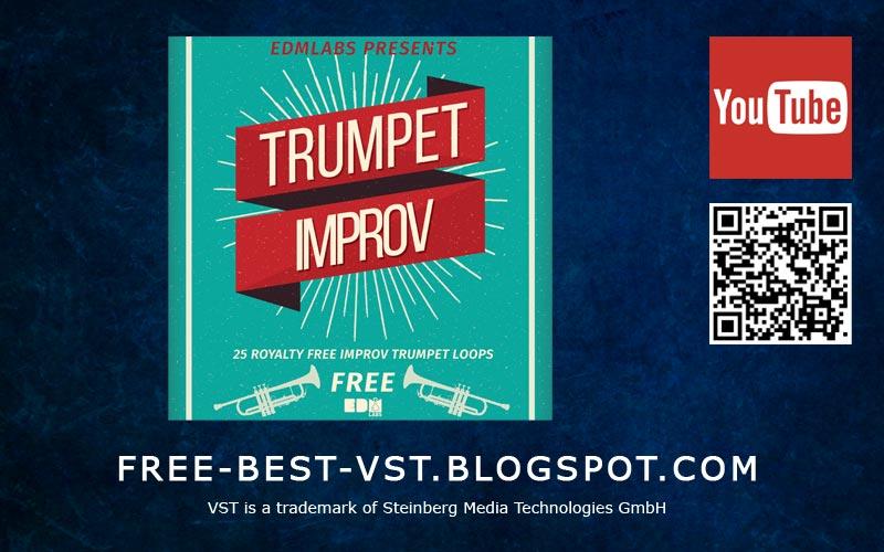 The Trumpet Vst Download Free